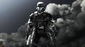 Image for Remastered Halo 3: ODST will not be released this Friday