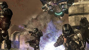 Image for Gearbox boss wants something new from Bungie and Infinity Ward