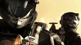 Image for Halo Waypoint detailed in video [Update]