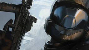 Image for ODST beats Reach Beta in Live rankings, MW2 bests them both