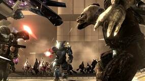 Image for More Halo 3: ODST users are reporting disc read errors