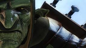 Image for Arkaïl the orc warrior looks rather formidable in these Of Orcs and Men screeenshots