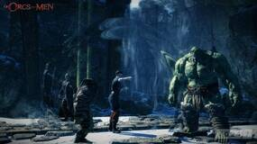 Image for Of Orcs and Men screenshots are no joke