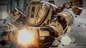Image for Titanfall will get free & paid DLC, season pass model confirmed by Zampella