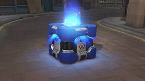 Image for ESRB ratings will begin warning players of loot boxes in games