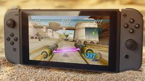Image for Star Wars Episode 1: Racer gets delayed on PS4 and Nintendo Switch