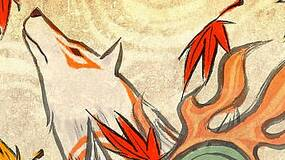 Image for 7-Eleven confirms Okamiden in next Famitsu