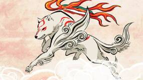 Image for Okami HD ratings for PC, PlayStation 4 and Xbox One pop up in Korea