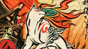 Image for Okami HD pre-orders are live in the US for PS4 and Xbox One