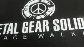 Image for Old Peace Walker logo shows it was originally Metal Gear Solid 5