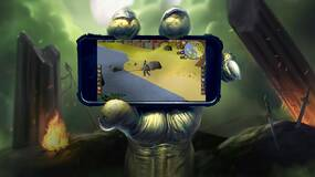 Image for Old School Runescape for mobile devices enters beta