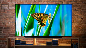 Image for Black Friday TV deals at Best Buy cut prices by up to $1000