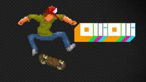 Image for OlliOlli cross-buy handing out multiple copies on 3DS systems