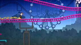 Image for Oilli Olli 2 headed to PC next month