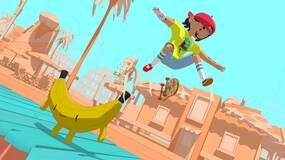 Image for Check out the new OlliOlli World gameplay trailer here
