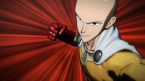 """Image for """"He's just too strong"""" - How One Punch Man: A Hero Nobody Knows subverts expectations with Saitama"""
