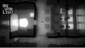 Image for Rising Star Games to publish top down puzzler One Upon Light