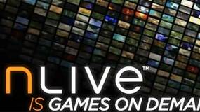 Image for OnLive gives boot to subscription fees