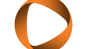 Image for OnLive: 'If we don't improve we will die'
