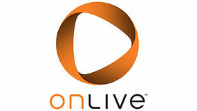 Image for OnLive pricing could stunt growth, says analyst