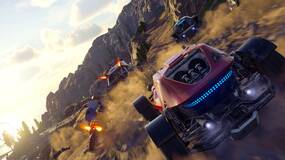 Image for PlayStation Plus free games for December include SOMA and Onrush