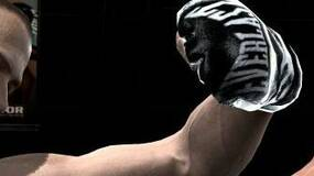 Image for Bellator: MMA Onslaught announced for XBLA, PSN