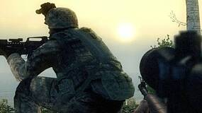 Image for New trailer for Operation Flashpoint 2: Dragon Rising shows battle