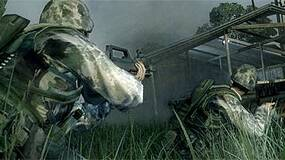 """Image for Operation Flashpoint: Dragon Rising slips to """"autumn"""", new trailer"""