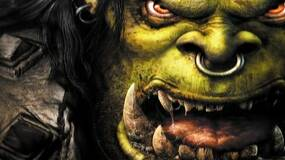 Image for World of Warcraft getting its own print magazine