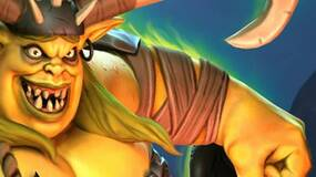 Image for Orcs Must Die! 2 booster pack, Family Ties, lands on Steam tomorrow