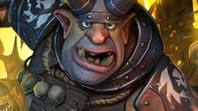 Image for Robot Entertainment announces Orcs Must Die with screens, video