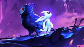Image for Ori and the Will of the Wisps reviews round-up, all the scores