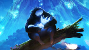 Image for Ori And The Blind Forest breaks onto Nintendo Switch next month