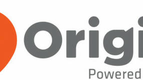Image for Origin on Wii U unlikely for now, says Moore