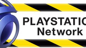 Image for PSN maintenance scheduled for June 25