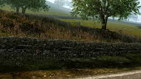Image for Everybody's Gone to the Rapture to follow Dear Esther