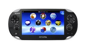 """Image for PlayStation 4's """"potential killer app"""" might well be remote play with Vita, says Sony"""