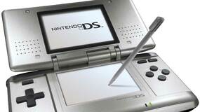 """Image for Nintendo nearly called the DS """"City Boy"""""""