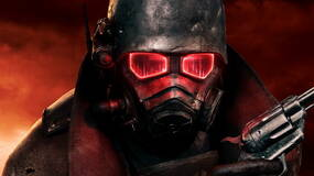 Image for Guy completes Fallout: New Vegas without healing or using health-regen items