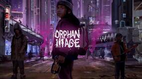 Image for Orphan Age is a management sim where you look after a band of orphans in a cyberpunk dystopia