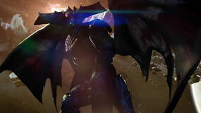 Image for Destiny April Update: the King's Fall raid has never been more enjoyable