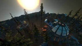 Image for Outer Wilds release date announced, and it's very, very soon