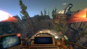 Image for Outer Wilds' solar system only highlights the shallowness of No Man's Sky's infinite universe