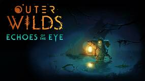 Image for Outer Wilds dev refuses to say anything about Echoes of the Eye expansion