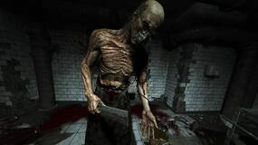 Image for Xbox One owners and fans of horror can now download Outlast