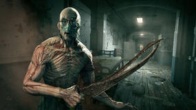 Image for Outlast 2 now in development