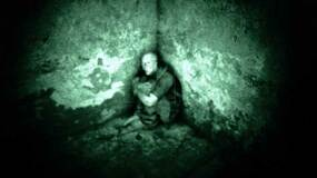 Image for Outlast PS4 launch trailer certainly encourages running