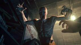Image for US PS Store update, February 4 - Outlast, Dustforce, Trapt and more