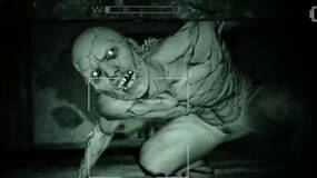 Image for Outlast PS4 trophies appear, get the list here