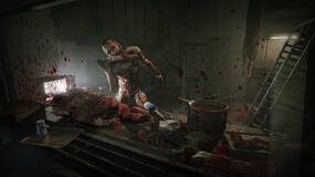 Image for Outlast: Whistleblower release date and pricing announced alongside launch trailer